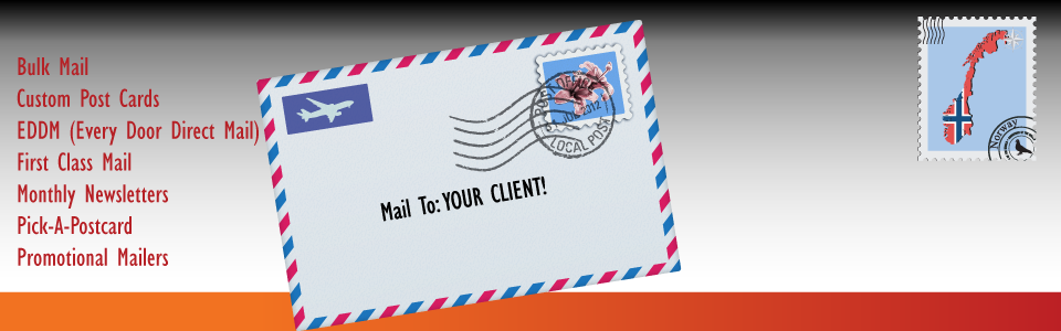 Direct-Mail-Slider