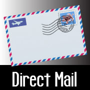 Direct-Mail--button