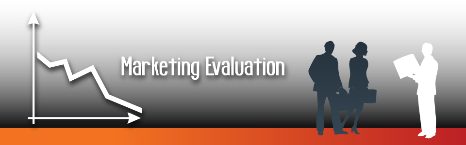 Marketing Evalutation Consulting Services Branding Graphic Design