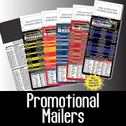 Promotional-Mailers-Button