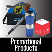 Promotional-Productst--button