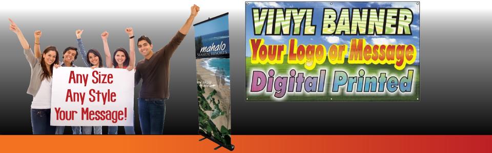 Banners-Slider