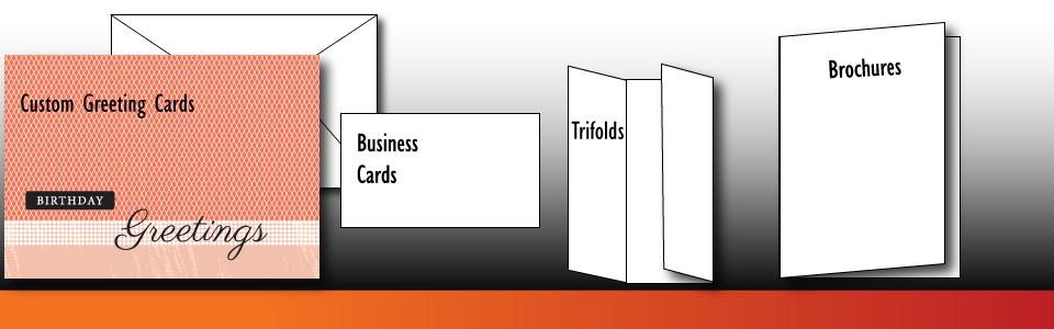 Print-Products-Slider