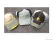 AutomationX Hats 1