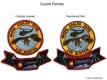 Aviation-Patches1