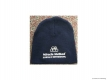 Miracle Method Beanie