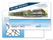 Adient Palo Alto Moving Postcard