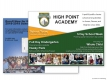 Hight-Point-EDDM-0418