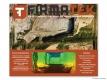 Firmatek Tradeshow Display 1