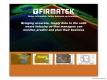 Firmatek Tradeshow Display 2