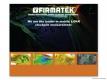Firmatek Tradeshow Display 3
