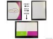 Dream Clean Folder