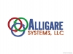 Alligare Systems Logo