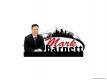 Mark Barnett SLogo