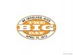 Big Day Logo