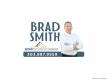 BradSmithSlogo