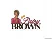 Patsy Brown SLogo