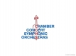 CCHS Orchestra Combined Logo