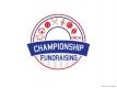 Championship Fundraising Logo