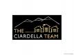 Ciardella Team Gold & Silver Logo