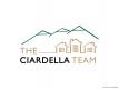 Ciardella Team Logo