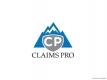 Claims Pro Logo
