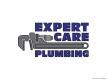 Expert Care Plumbing Logo