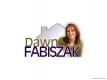 Dawn Fabiszak SLogo