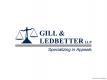 Gill & Ledbetter Logo