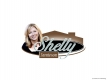 Shelly Jamieson SLogo