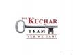 Kuchar Team SLogo