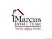 Marcus Home Team SLogo