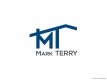 Mark Terry Logo