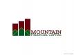 Mountain Financial Capital Logo