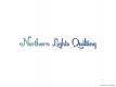 Northern Lights Quilting Logo 1