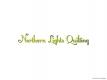 Northern Lights Quilting Logo 2