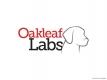 Oakleaf Labs Logo
