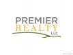 Premier Real Estate Logo