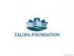 Talofa Foundation Logo
