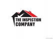 TheInspectionCoLogo