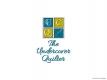 Undercover Quilter Vertical Logo
