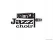 CCHS Union St Jazz Choir Logo