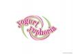Yogurt Yuphoria Logo