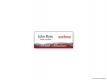 John Flynn Name Tag