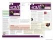 Berkshire Hathaway Newsletter