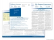 Kompass Financial Newsletter