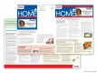 REMAX 100 Newsletter