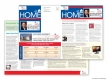 REMAX Uptown Newsletter
