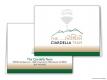 Ciardella Note Card