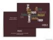 Grace Chapel Note Card